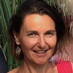 Irène Zvénigorosky